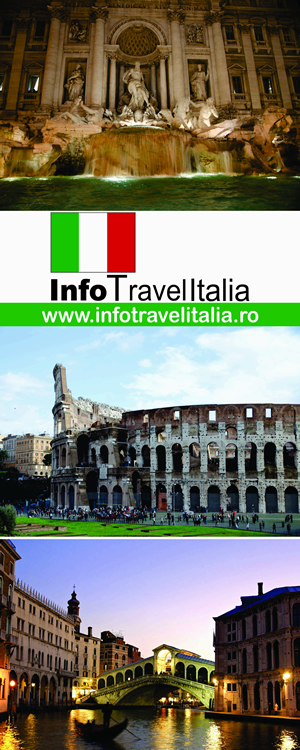 InfoTravelItalia