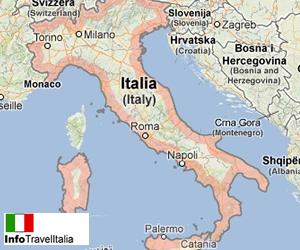 vara 2014 Italia